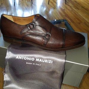 Antonio Maurizi